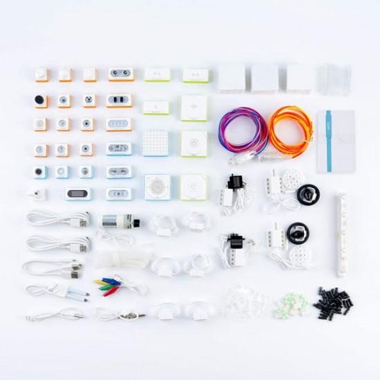 Neuron Creative Kit