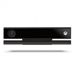 Capteur Kinect pour Xbox One