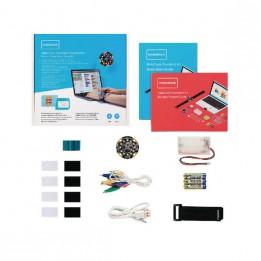 Pack électronique HaloCode Standard Kit
