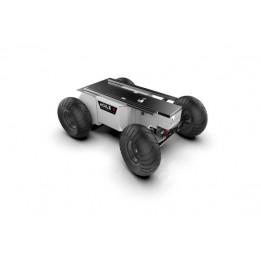 Mobiler Roboter Hunter (UGV)