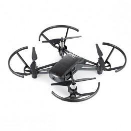 DJI Tello EDU Drone for Education
