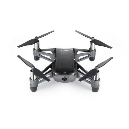 Drone Tello Edu pour l'éducation
