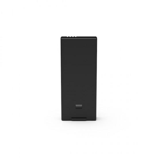 Ersatzbatterie für die Unterrichtsdrohne Tello Edu