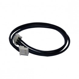 10 Kabel 3 pins für Dynamixel AX/MX (TTL) Baureihe - 180 mm