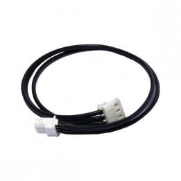 10 Kabel 3 pins für Dynamixel AX/MX (TTL) Baureihe - 200 mm