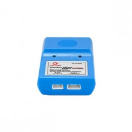 LBC-010 charger for LiPo battery