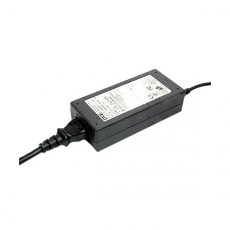 12V 5A SMPS Netzteil für Dynamixel Kontroller (PS-10) (EU)