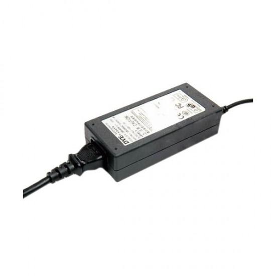 Chargeur SMPS 12V 5A et Cordon d'Alimentation (EU) compatible Dynamixel