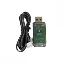 USB-Downloader LN-101