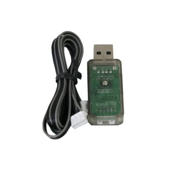 LN-101 USB Downloader