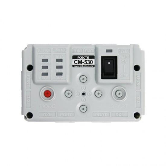 CM-530 main controller