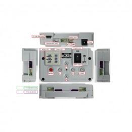Controller CM-530