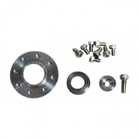 Horn and Bearing HN05-I1