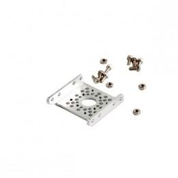 FR05-S101 - pièce de structure pour Dynamixel MX64/106