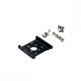 FR05-S101K - Strukturteile für Dynamixel MX64/106