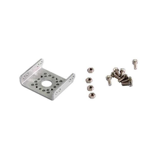 FR07-S101 - Strukturteile für Dynamixel MX28