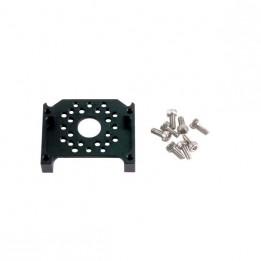 FR08-B101K - frame for Dynamixel MX106