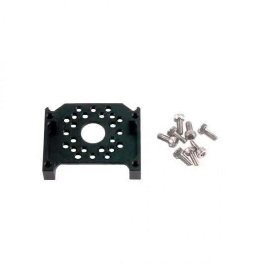 FR08-B101K - pièce de structure pour Dynamixel MX106