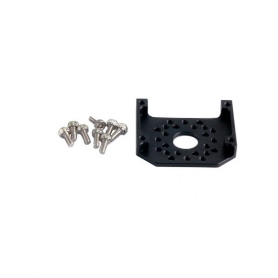 FR05-B101K - Strukturteile für Dynamixel MX64