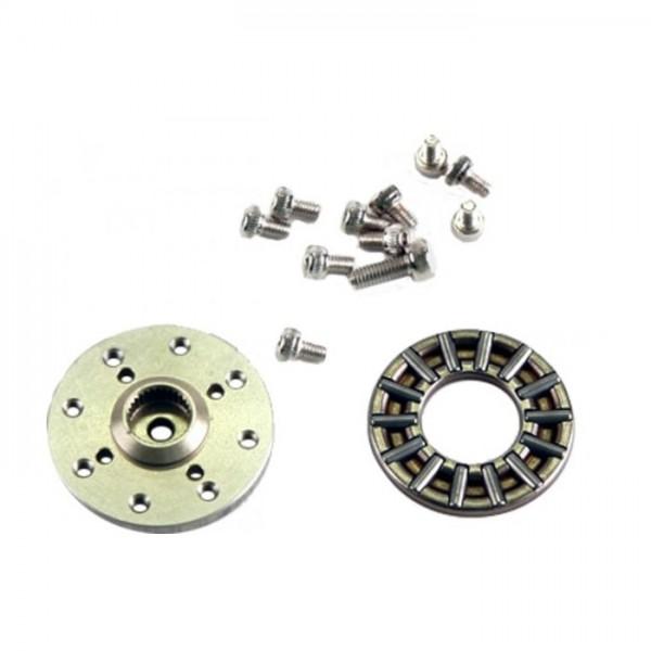 HN05-T101 Servohebel und Kugellager für Dynamixel Servomotoren