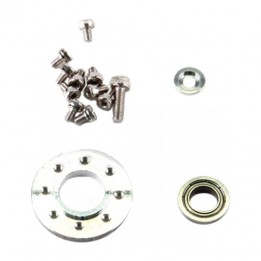 HN07-I101 - idler set for Dynamixel MX28