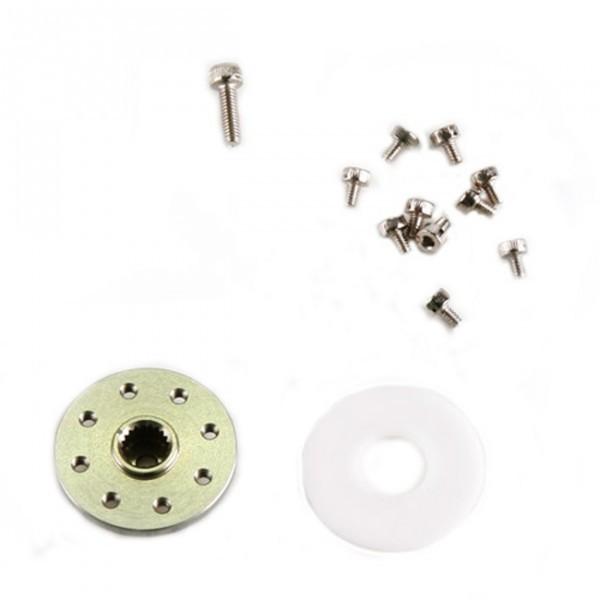HN07-N101 - horn set for Dynamixel MX28