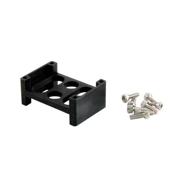 FR08-D101K - Strukturteile für Dynamixel MX106