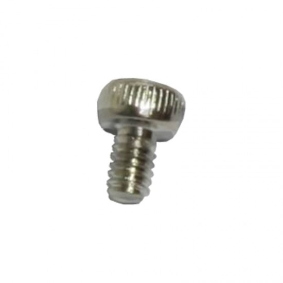 Set of 200 M2x3 wrench bolts for Dynamixel Servomotors