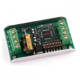 Motorcontroller SyRen 10