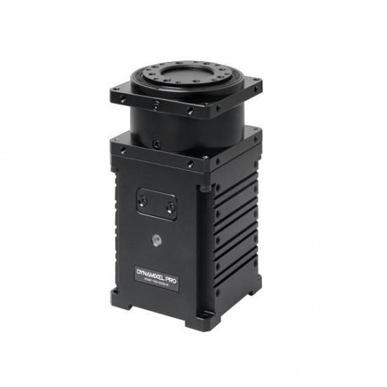 Dynamixel Pro H54-100-S500-R servo