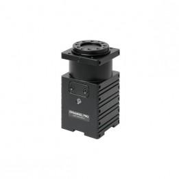 Servomotor Dynamixel Pro H42-20-S300-R