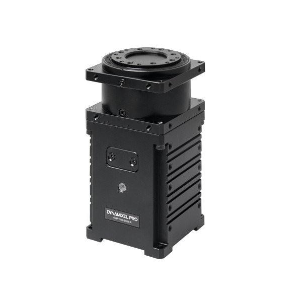 Servomotor PRO PLUS Dynamixel PM54-040-S250-R