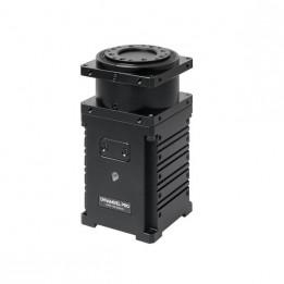 Dynamixel PRO PLUS PM54-040-S250-R Servo