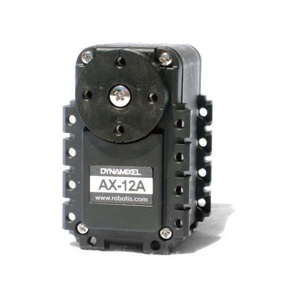 Servomotor Dynamixel AX-12A