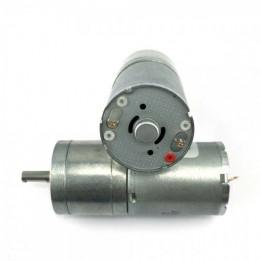 Wild Thumper 6V 34:1 DC Robot Motor