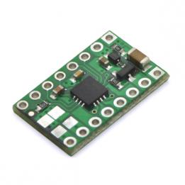 Dualer Motorcontroller DRV8833