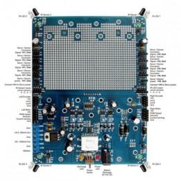 Dagu Forscherboard für Rover5