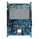 Carte Dagu Explorer pour robot Rover5