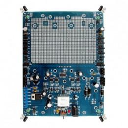 Explorer Board for Dagu Rover5 robot