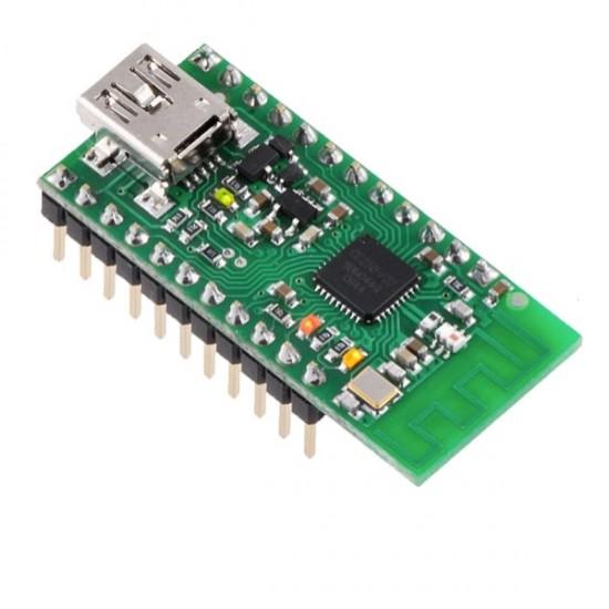 Module Wixel USB programmable sans fil