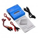 iMAX-B6AC Balance Charger and Discharger