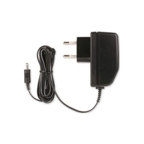 10V transformer for CC rechargeable battery