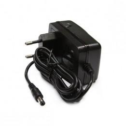 5V/2A power supply for ODROID-U3/C1/C1+/C0/C2