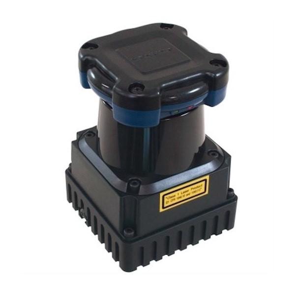 Hokuyo UTM-30LX-EW Laser range finder