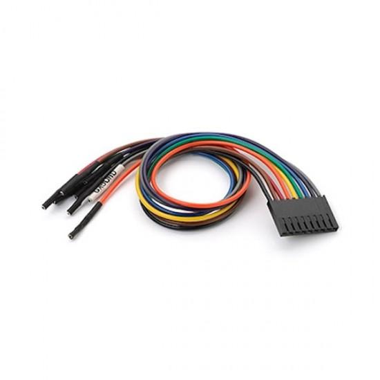 Extra 9-Wire Bundle