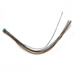 Câble pour Centre inertielle Ellipse2 Micro