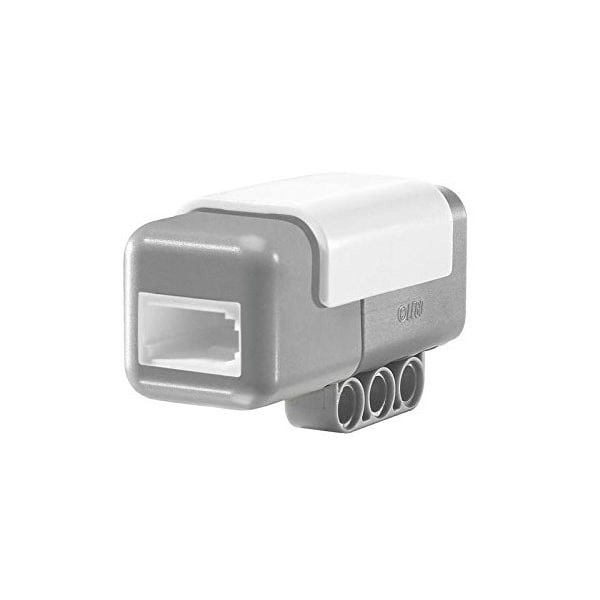 Vernier Sensor Adapter for NXT