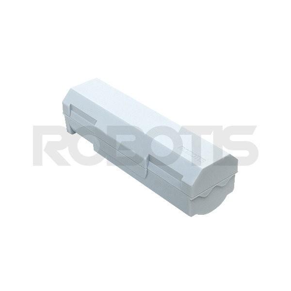 Lithium-Ion-Akku 3,7 V 1300 mAh LB-041 für Robotis-Mini und OpenCM9.04