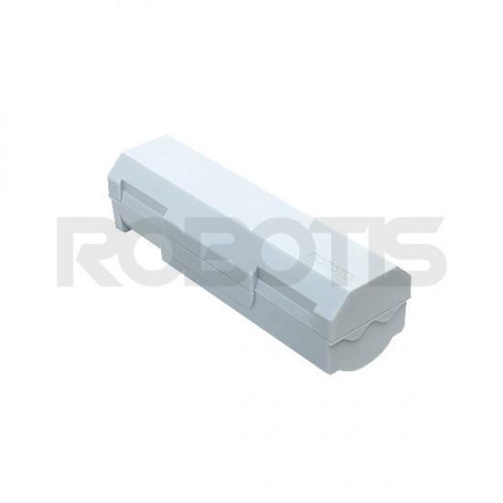 Batterie Lithium Ion 3.7V 1300mAh LB-041 pour Darwin-Mini et OpenCM9.04