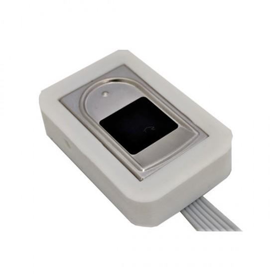 Capteur d'empreintes digitales pour Lego Mindstorms NXT / EV3